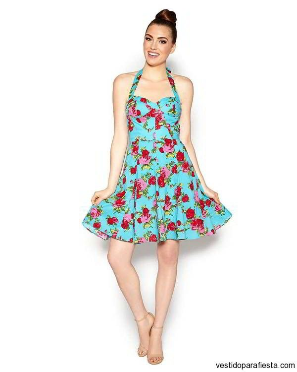 ... Dress, Betsy Johnson, Johnson Betseys, Fashion Dresses, Dream Closet