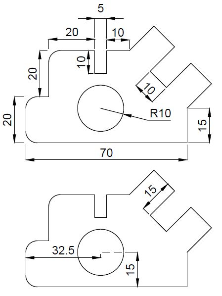 Plastic Electronic Enclosures Download C in addition Product VT620WAL50PPC WR15 Straight Waveguide additionally Machine Drawing 28240684 together with Two Storey House Plan Dwg in addition Zephyr Motor Engineered Drawings. on 2d engineering drawings