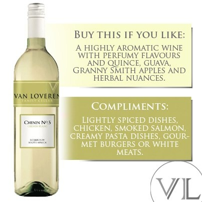 The perfect SUMMER wine, LIKE if you agree! #VanLoveren