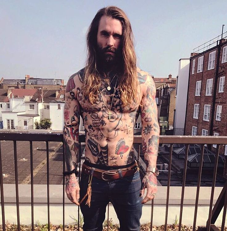 4,118 отметок «Нравится», 64 комментариев — Ricki Hall (@rickisamhall) в Instagram: «So it's been over 3 years since I was last in philly. Couldn't come back without hitting up #genos…»