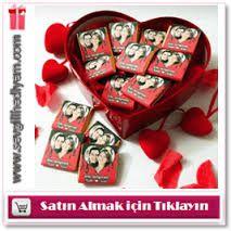 Doğum günü hediyeleri http://www.canimanne.com/dogum-gununde-sevgilime-ne-yapabilirim.html doğum günü hediyeleri ile ilgili görsel sonucu Check more at http://www.canimanne.com/dogum-gununde-sevgilime-ne-yapabilirim.html