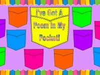 Elementary Bulletin Board Ideas, Themes, Pictures  Sayings - Page 24