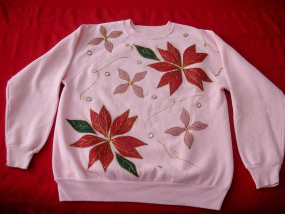 Ugly Sweater Cheap