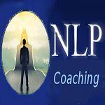 NLP Cursus Online Meest populaire online NLP Cursus waarin alle belangrijke NLP technieken uit de NLP opleiding worden behandeld met behulp van video's, mp3 en handleidingen.