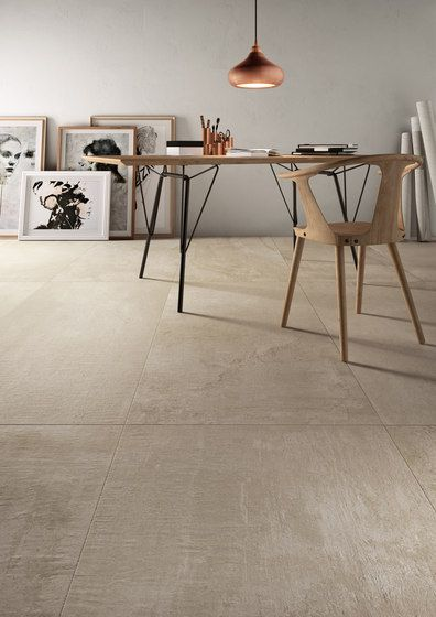 Tiles | Outdoor flooring | Core Shade | GranitiFiandre. Check it out on Architonic