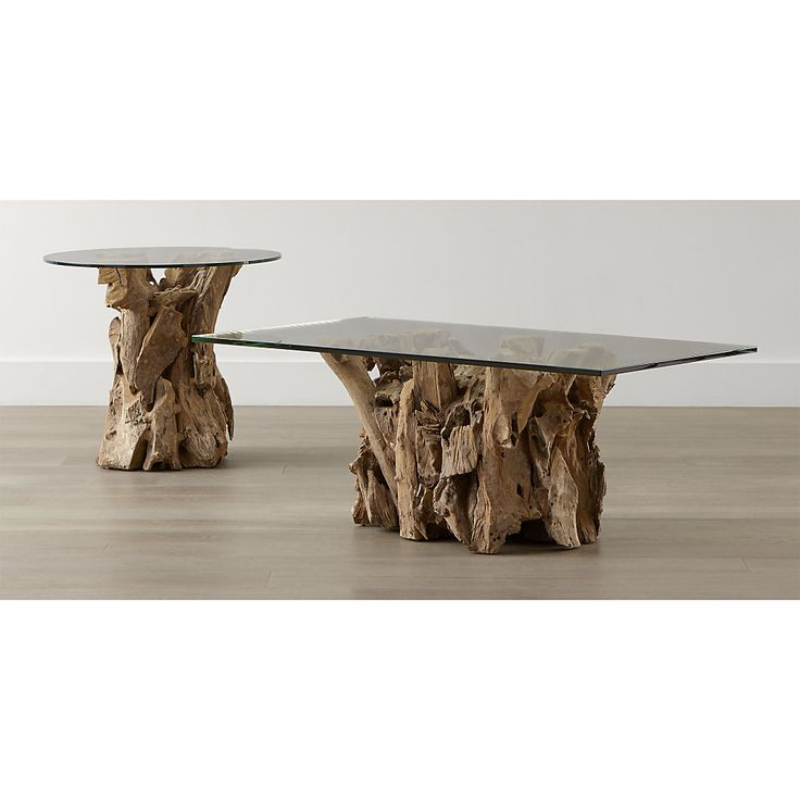 White Driftwood Coffee Table: Best 25+ Driftwood Coffee Table Ideas On Pinterest