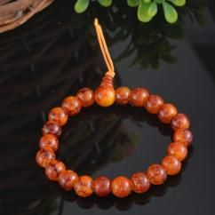 http://crazyberry.in/online-shopping/artificial-imitation-fashion-jewellery/buddha-beads-ceramic-glass-stone-bracelet