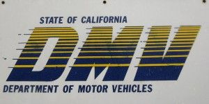 Access DMV State Of California To Renew Driving License