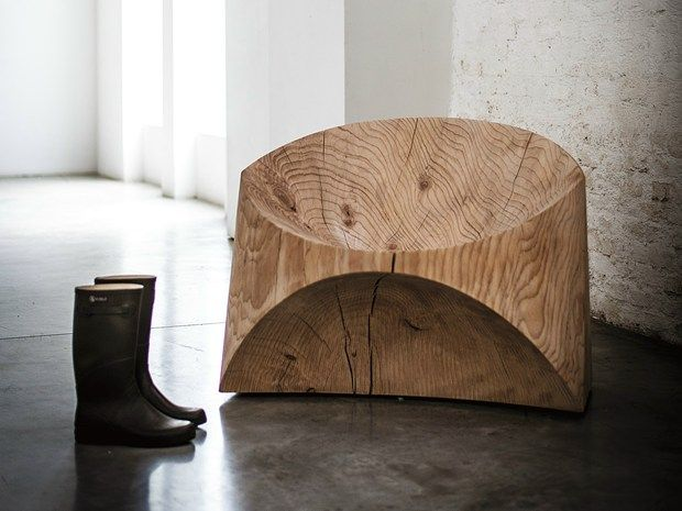 64 best Chairs images on Pinterest Armchairs, Chairs and Product