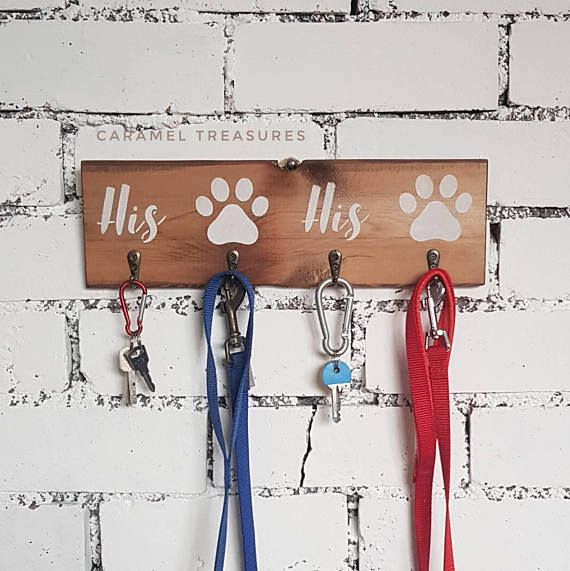 Check out this item in my Etsy shop https://www.etsy.com/uk/listing/581209870/rustic-key-hanger-key-holder-dog-lead