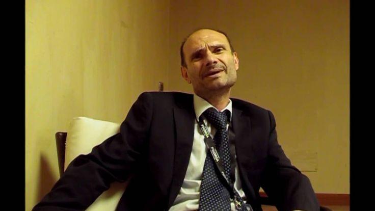 Andrea Sbarbati Roma Congresso Sime 2016. Tessuto adiposo dermico