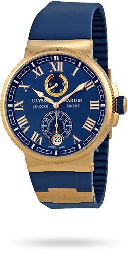 Специально в честь Нового 2016 года мы отобрали для вас самые популярные и эксклюзивные модели 2015 года! На все виды часов выставлена горячая скидка от 50%, что делает их еще более желанными! У нас есть ограничения по количеству часов, поэтому торопитесь, пока есть время урвать часы с бешенной скидкой!