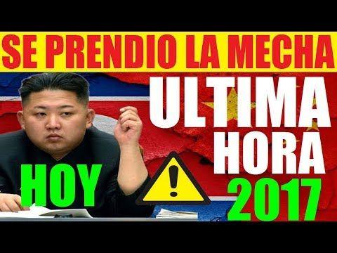 ULTIMAS NOTICIAS DE HOY 27 NOVIEMBRE 2017, NOTICIAS INTERNACIONALES DE HOY 27 NOVIEMBRE 2017 - YouTube