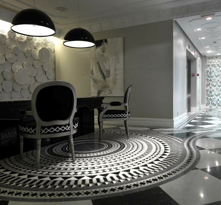 Avney tal  & Nonis gallery, shows you the unique beauty of natural stone that offers a range of stone tiles, marble and concrete, a variety of examples and adaptations. The company follows architects and designers on projects in the private and public.sicis#mosaic#Tlv#stone#parquet