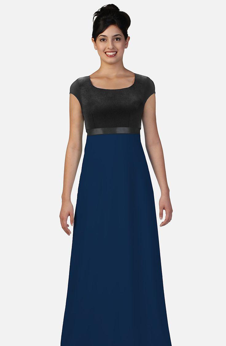 13 Best Choir Dresses Images On Pinterest Choir Dresses