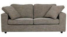 Zitbank Ridge Sofa