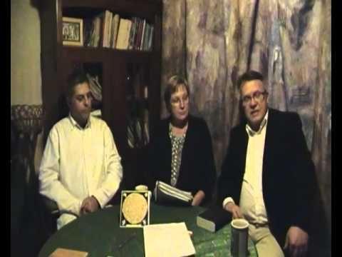 7.2 Stary Testament a Imperium Polaków. Rozm.ekspert Szczytyński, B. And...