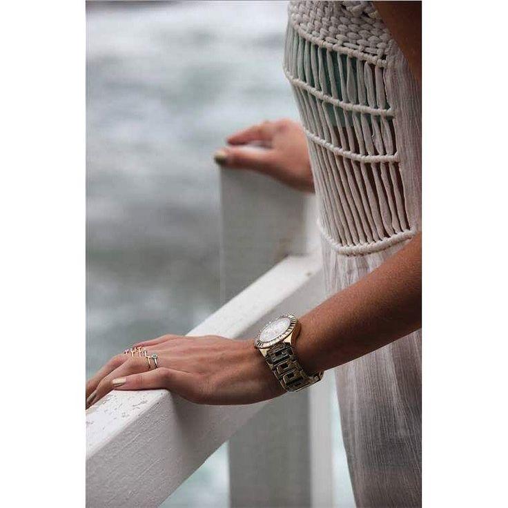 Bo Zenith rings   www.bozenith.com.au  #bozenith #bozenithrings #solidsilverrings #adjustablerings #sydneyjewellery #stackrings