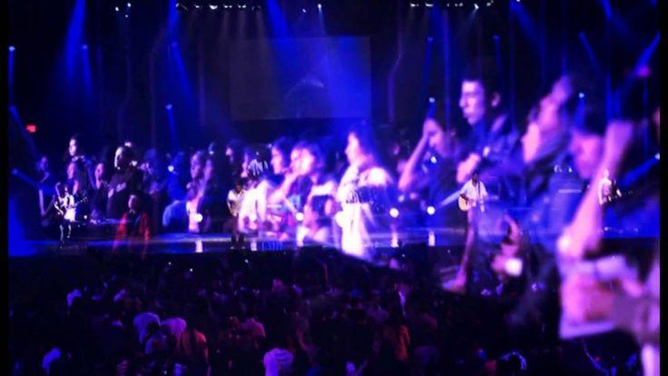 Despierta mi Corazón,( Generación 12 ),Blu Ray Rip HD Completo, 2012, by...