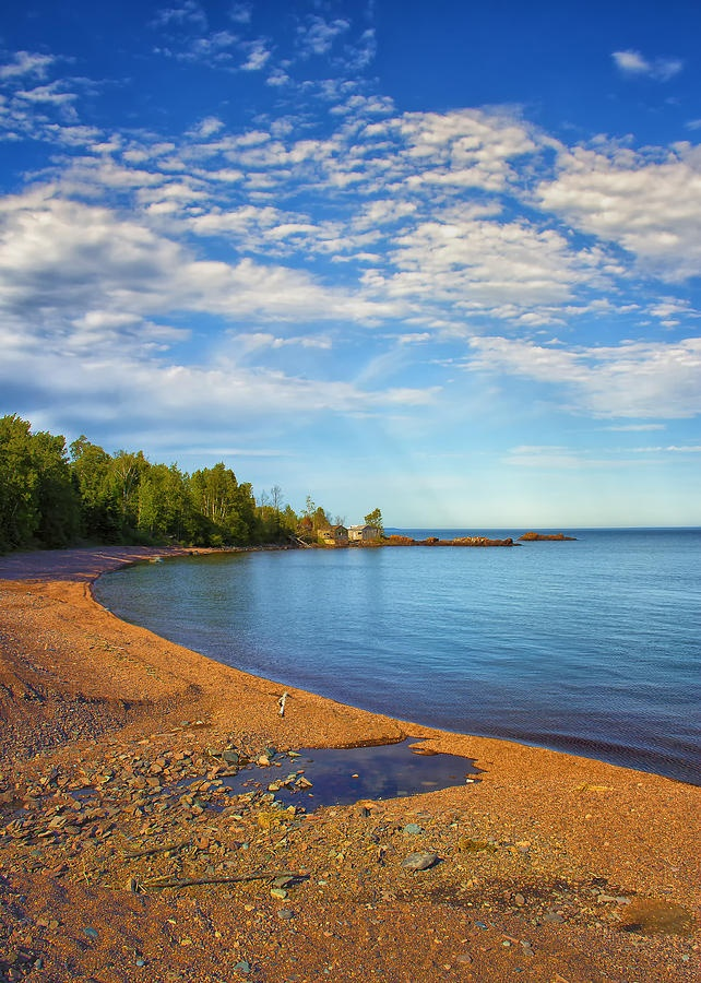 169 Best Lake Superior Canada Minnesota Mi Images On Pinterest Beautiful Places Nature And