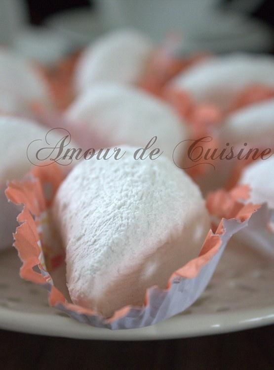 17 best images about gateau algerien 2017 on pinterest cake cookies raffaello and article html - Amour de cuisine gateau sec ...