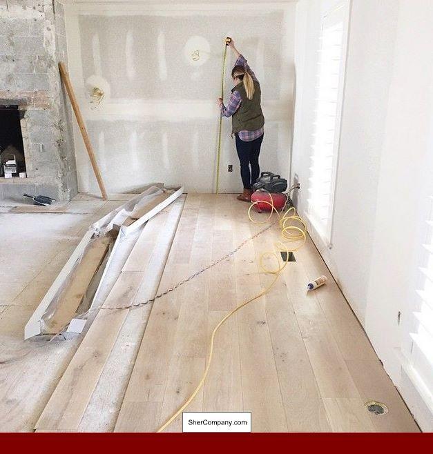 Engineered Hardwood Cost Per Square