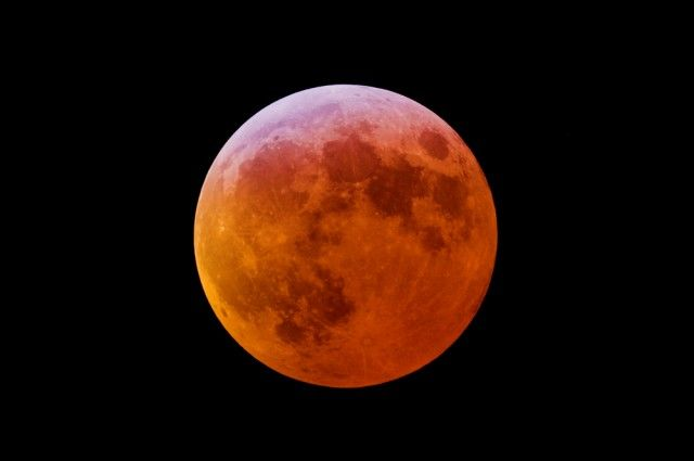 Red Moon: Sept 27th ~ 2 celestial events combine. In a rare occurrence, the Moon will reach its closest point to Earth (known as a supermoon) at the same time as it undergoes an eclipse, the first such alignment since 1982,& the last until 2033. During the event, when the Sun will be directly behind us in respect to the Moon, the lunar surface will appear a deep red color. Lunar eclipses are fairly common, with 16 this century already, but only 5 supermoon eclipses have taken place since…