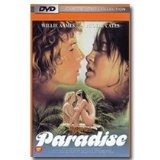 Paradise (DVD)By Stuart Gillard