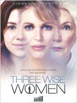 voir Trois femmes pour un destin gratuit streaming poster    #film #streaming #filmvf #filmonline #voirfilm #movie #films #movies #youwhatch #filmvostfr #filmstreaming