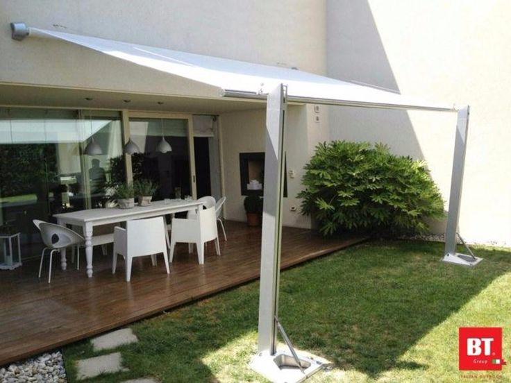 Superior Polyester Shade Sail R310 VELA CUBE   BT Group