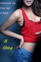 Histoire de Feu de Camp (Francais), an ebook by B. Sting at Smashwords