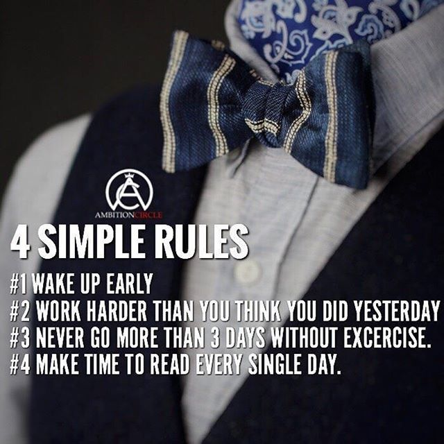 Principles to live by. - Tap the link now to Learn how I made it to 1 million in sales in 5 months with e-commerce! I'll give you the 3 advertising phases I did to make it for FREE!