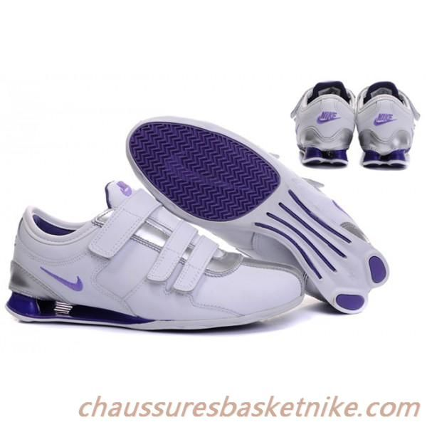 86 best comprar nike air max images on Pinterest   Nike air max shoes,  Cheap nike air max and Men running shoes