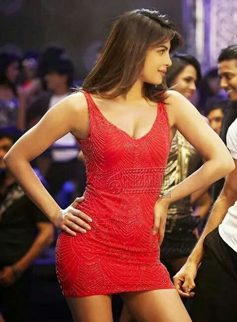 22 Best Actress Images On Pinterest  Bollywood Actress -6917