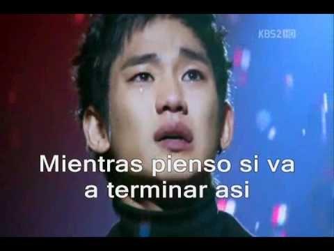Dream High Cancion Romantica 2012 - YouTube