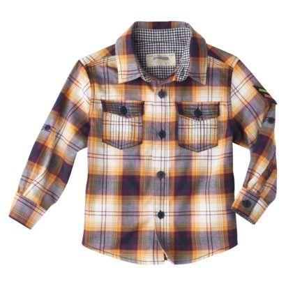 Yellow Amp Gray Plaid Shirt Target Clothes Pinterest