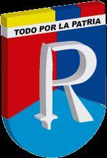 Periodico de las Fuerzas Militares de Colombia Edición No 45