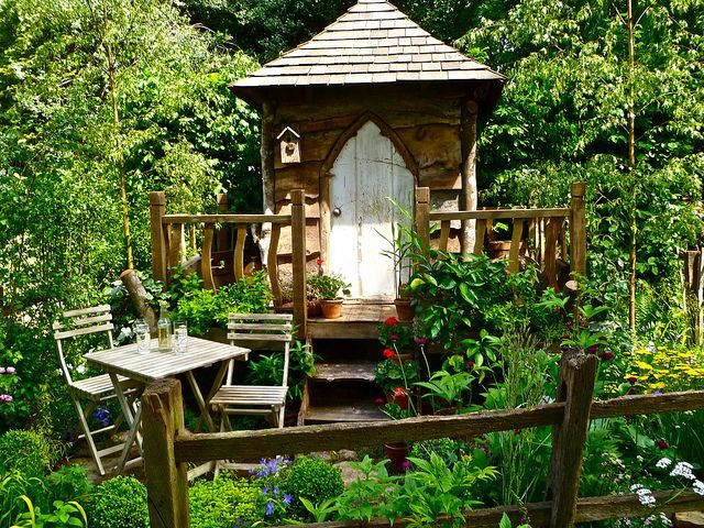 RHS Chelsea Flower Show 2014 http://www.visitlondon.com/things-to ...