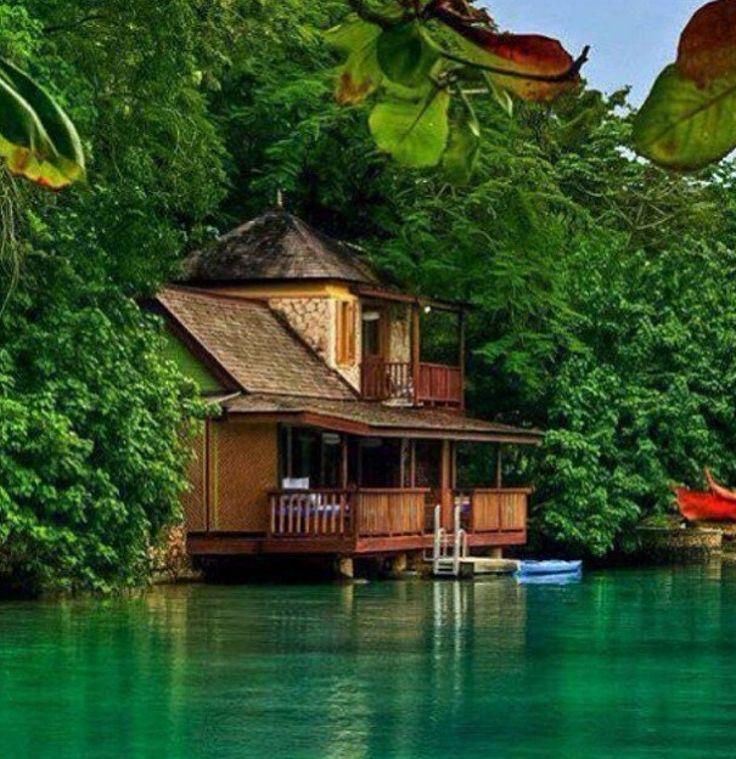 Jamaica & 57 best JAMAICA MY HOME images on Pinterest | Jamaica jamaica ...