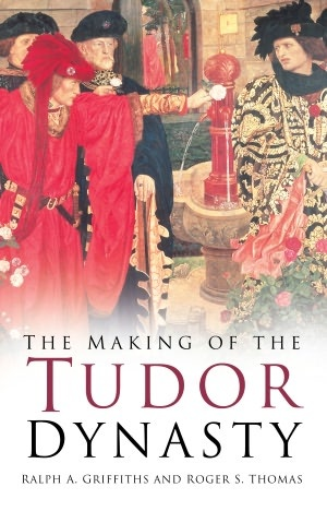 Tudor monarchs have consistently attracted more popular and scholarly attention than any other royal dynasty in British history. The peculiar origins of the Tudor family and the improbable saga of their rise and fall and rise again in the centuries before the Battle of Bosworth have, however, received far less attention. Based on both published and manuscript sources from Britain and France, The Making of the Tudor Dynasty sets the record straight by providing the only coherent and…
