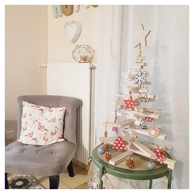 Gifi France Gifi Officiel Photos Et Videos Instagram Sapin De Noel Decoration Fete