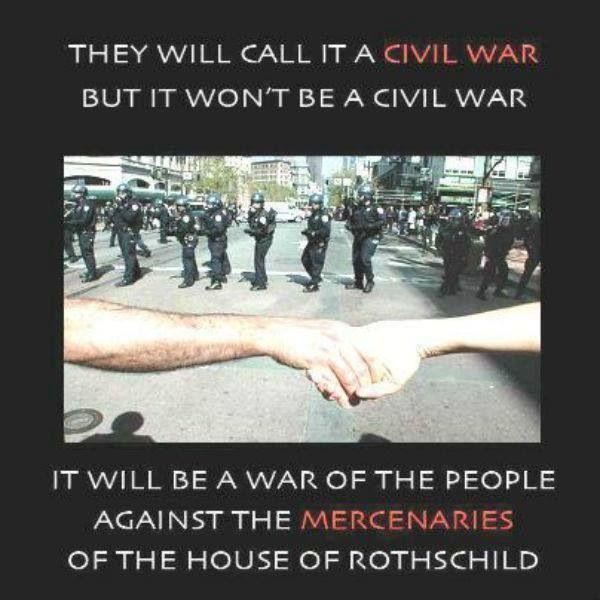 was the civil war inevitable thesis was the civil war inevitable   mega essays