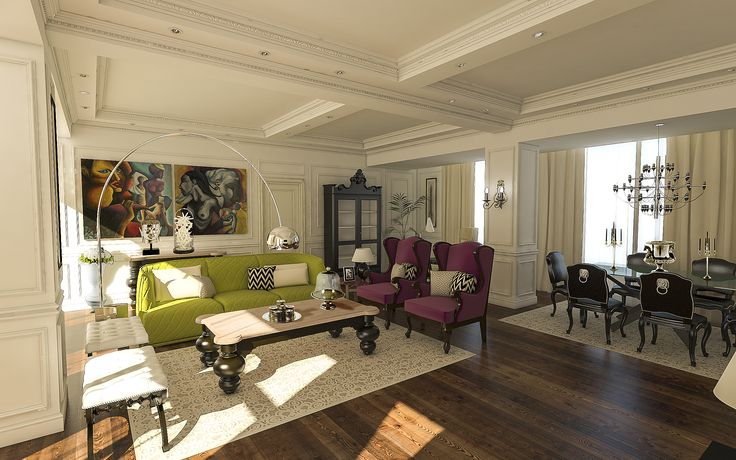 #design_interior #proiect_design_interior #3D_amenajare_interioara #proiect_3D #amenajare_apartament #amenajare_living #design_living #stil_eclectic #amenajare_eclectica