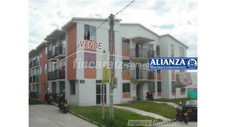 Apartamento en Venta - Armenia B Puerto espejo - Área construida 50,00 m², área privada 50,00 m² - Precio: $ 70.000.000
