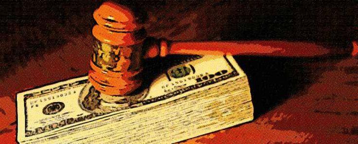 Los diferentes alcances de los abogados especialistas en derecho financiero  http://www.infotopo.com/asesoramiento/legales/alcances-de-los-abogados-especialistas-en-derecho-financiero/