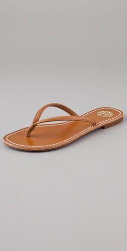 Tory Burch Abitha Flip Flops: Flip Flops Sandals, Casual Shoes, Tory Burch Abitha, Style, Burch Abitha Flip, Burch Sandal, Shoes Shoes, Burch Flip