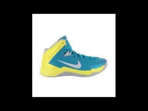 yeni sezon nike basketbol ayakkabıları fiyatları http://basketbol.korayspor.com/nike-basketbol-ayakkabilari-fiyatlari