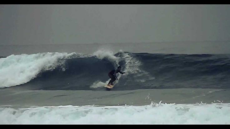 Latinwave en Playa Aguas Blancas. Maitencillo  http://www.latinwave.cl