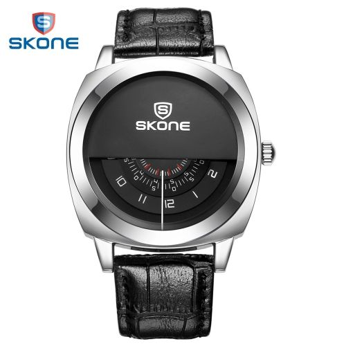 17 best ideas about cool mens watches men s watches skone fashion cool men watch three dial one h min s hand water