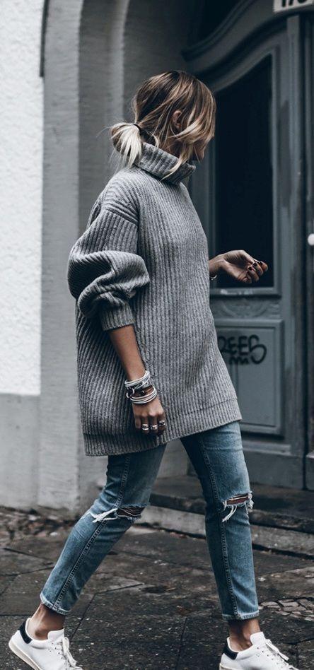12 Pullover, die Sie für einen angenehmen Herbst brauchen